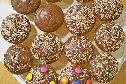 Kindergeburtstags-Muffins 53
