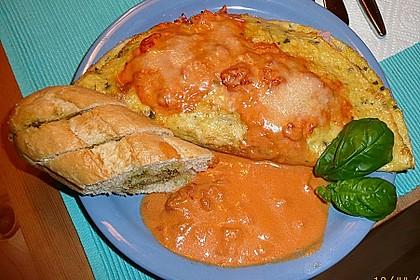 Albertos Omelett 21
