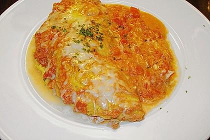 Albertos Omelett 39