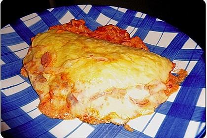 Albertos Omelett 55