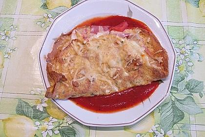 Albertos Omelett 41