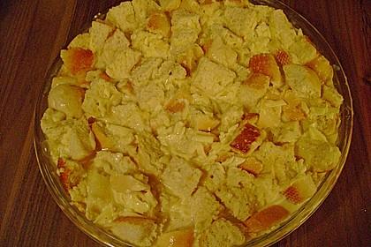 Frühstücks - Kasserolle 13