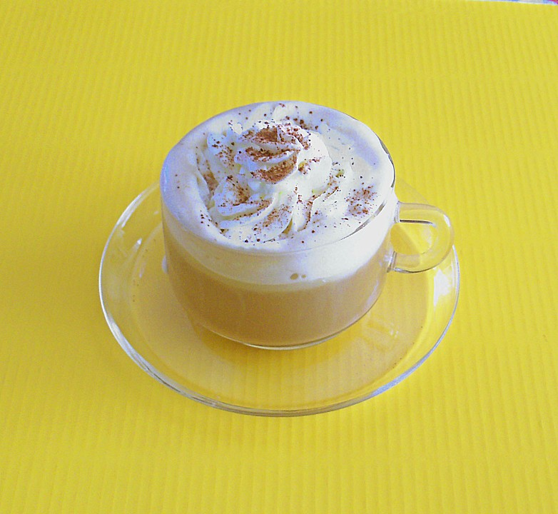 kaffee amsterdam rezept mit bild von jirousch. Black Bedroom Furniture Sets. Home Design Ideas
