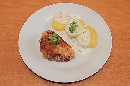 Mariazeller Festtagsschnitzel 13
