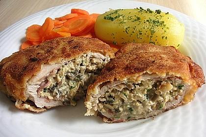 Mariazeller Festtagsschnitzel 0