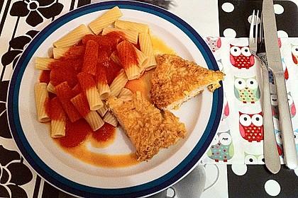 Mariazeller Festtagsschnitzel 15