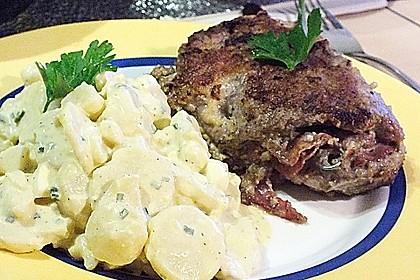 Mariazeller Festtagsschnitzel 14