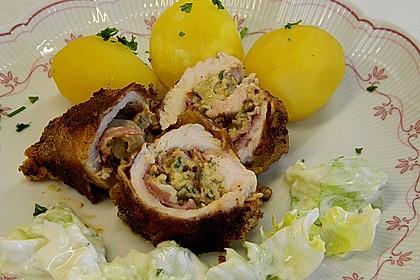 Mariazeller Festtagsschnitzel 1