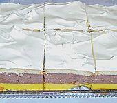 Schokocreme - Schnitten (Bild)