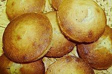 Muffins oder kleine Törtchen