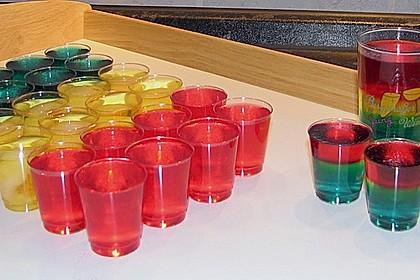Jelly Shots 2