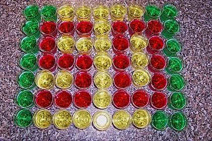 Jelly Shots 3