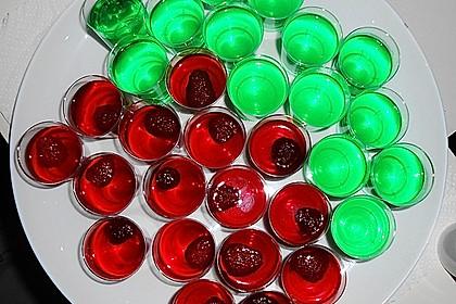 Jelly Shots 5