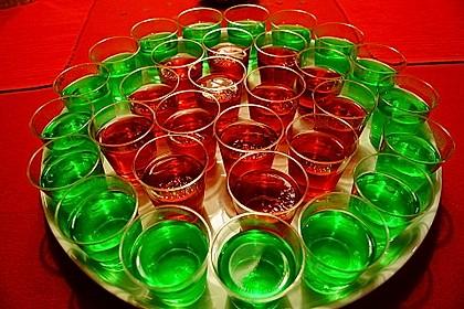 Jelly Shots 4