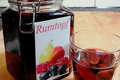 Rumtopf 4