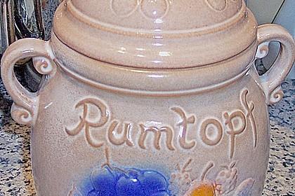 Rumtopf 23