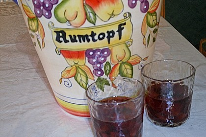 Rumtopf 12