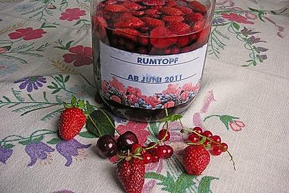 Rumtopf 14