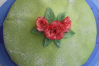 Princess-Torte 5