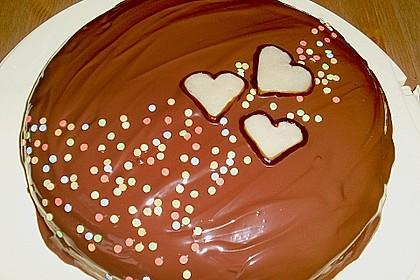 Princess-Torte 21