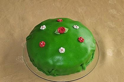 Princess-Torte 35