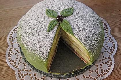 Princess-Torte 2