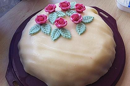 Princess-Torte 14