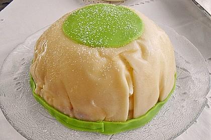 Princess-Torte 43