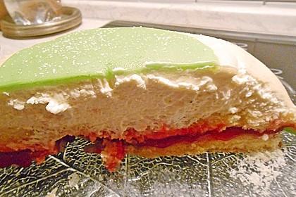 Princess-Torte 48