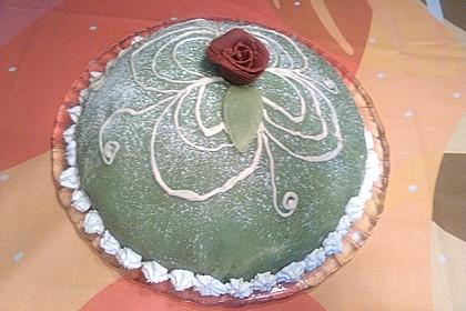 Princess-Torte 19