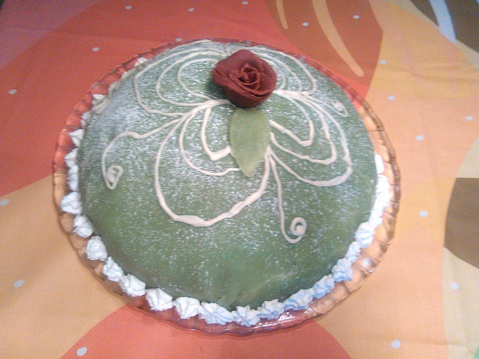 torte huguenot torte strawberry torte chocolate torte almond torte ...
