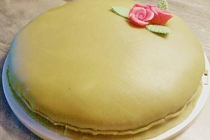 Princess-Torte 17