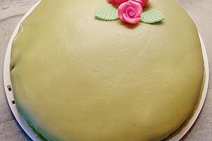Princess-Torte 23