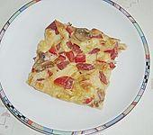 Schüttelpizza (Bild)