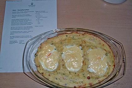 Oster - Stampfkartoffeln 10