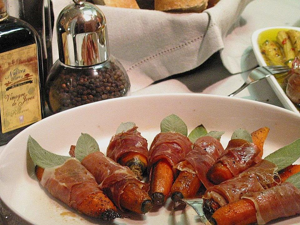 spanien fingerfood rezepte mit kleine snacks zum wein. Black Bedroom Furniture Sets. Home Design Ideas
