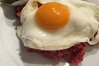 Hamburger Labskaus 34