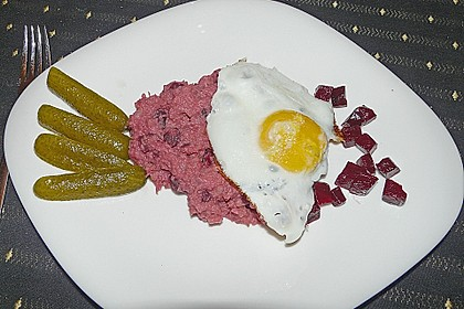 Hamburger Labskaus 27