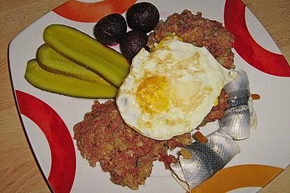 Hamburger Labskaus 28
