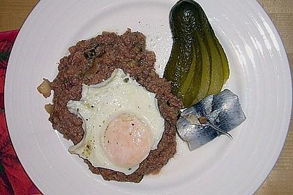 Hamburger Labskaus 36