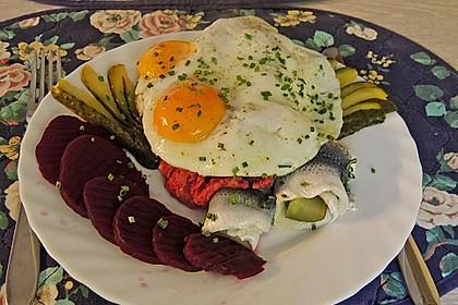 Hamburger Labskaus 8