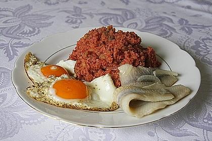 Hamburger Labskaus 7