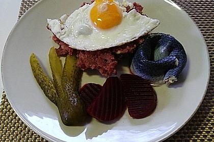 Hamburger Labskaus 12