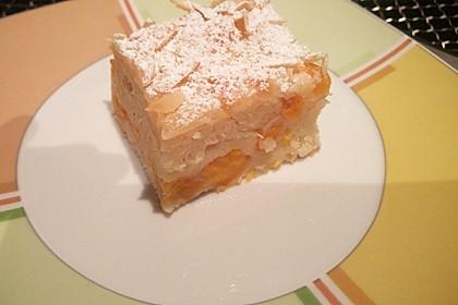 Buttermilchkuchen 13