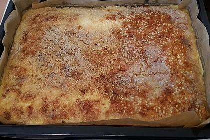 Buttermilchkuchen 32