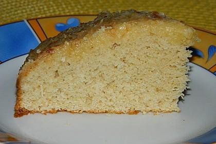 Buttermilchkuchen 21