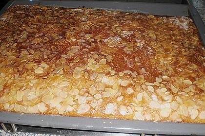 Buttermilchkuchen 53