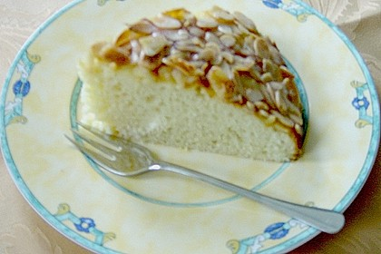 Buttermilchkuchen 43