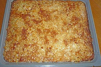 Buttermilchkuchen 25