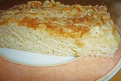 Buttermilchkuchen 28